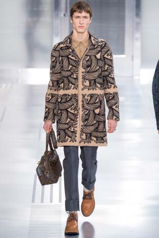 Louis Vuitton_0133