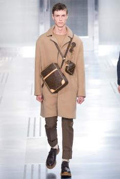 Louis Vuitton_0172