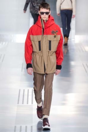 Louis Vuitton_0366
