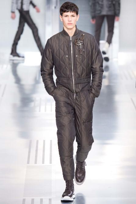 Louis Vuitton_0497