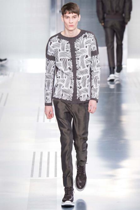 Louis Vuitton_0515