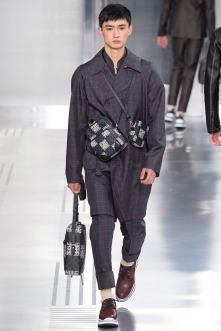 Louis Vuitton_0593