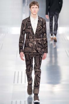 Louis Vuitton_0703