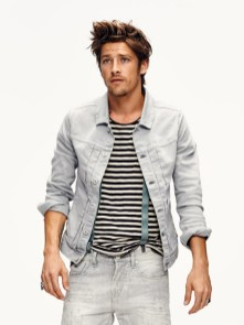 men-lookbook-13-portrait