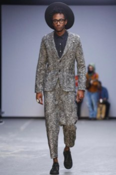 Oliver-Spencer-London-Menswear-FW15-2316-1420913606-bigthumb