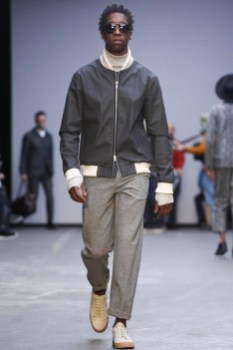 Oliver-Spencer-London-Menswear-FW15-2322-1420913619-bigthumb