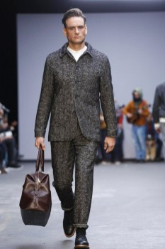 Oliver-Spencer-London-Menswear-FW15-2328-1420913631-bigthumb
