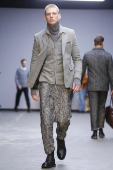 Oliver-Spencer-London-Menswear-FW15-2334-1420913640-bigthumb