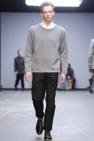 Oliver-Spencer-London-Menswear-FW15-2339-1420913651-bigthumb