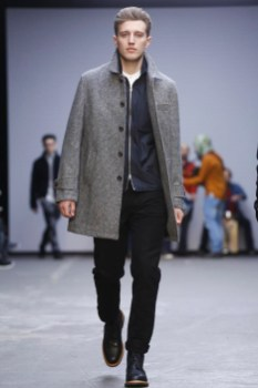 Oliver-Spencer-London-Menswear-FW15-2354-1420913685-bigthumb