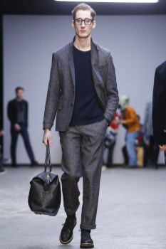 Oliver-Spencer-London-Menswear-FW15-2365-1420913707-bigthumb