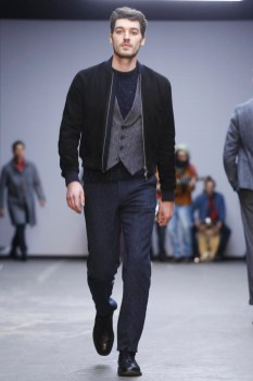 Oliver-Spencer-London-Menswear-FW15-2371-1420913718-bigthumb