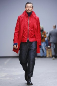 Oliver-Spencer-London-Menswear-FW15-2389-1420913764-bigthumb