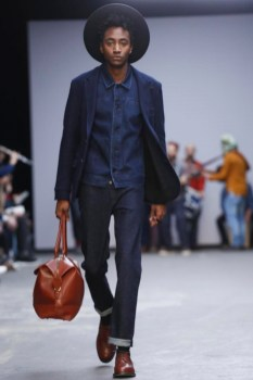Oliver-Spencer-London-Menswear-FW15-2396-1420913777-bigthumb