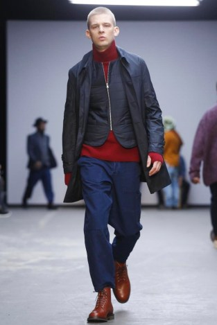 Oliver-Spencer-London-Menswear-FW15-2412-1420913809-bigthumb