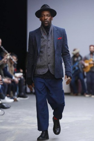 Oliver-Spencer-London-Menswear-FW15-2415-1420913820-bigthumb