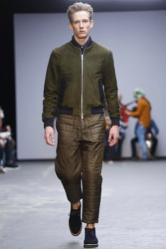 Oliver-Spencer-London-Menswear-FW15-2423-1420913831-bigthumb