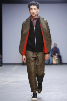 Oliver-Spencer-London-Menswear-FW15-2431-1420913853-bigthumb