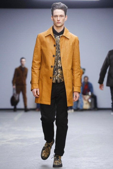 Oliver-Spencer-London-Menswear-FW15-2442-1420913875-bigthumb