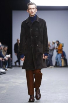 Oliver-Spencer-London-Menswear-FW15-2458-1420913909-bigthumb