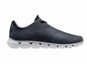 Porsche Design Sport by adidas 2015 Spring/Summer Collection