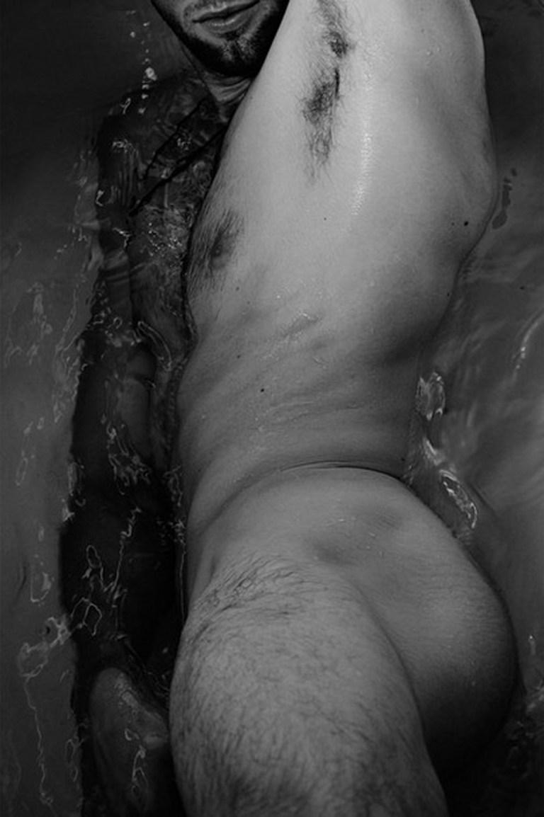 Ben Schreen by Bozwell Photography