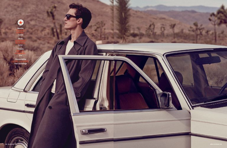 GQ Germany March 2015 - Mode Trip ph Bruno Staub style Tobias Frericks kstiegemeyer.de