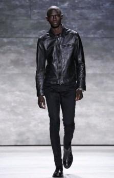 Todd Snyder Menswear Fall:Winter 2015 03