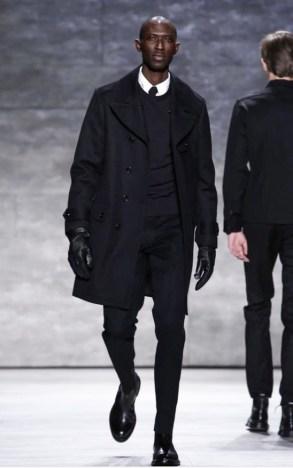 Todd Snyder Menswear Fall:Winter 2015 06