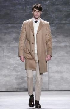 Todd Snyder Menswear Fall:Winter 2015 10