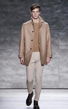Todd Snyder Menswear Fall:Winter 2015 11