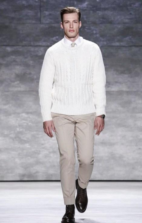 Todd Snyder Menswear Fall:Winter 2015 12