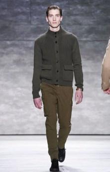 Todd Snyder Menswear Fall:Winter 2015 15