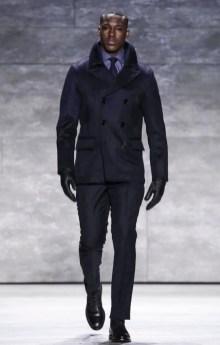 Todd Snyder Menswear Fall:Winter 2015 21