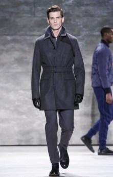 Todd Snyder Menswear Fall:Winter 2015 29