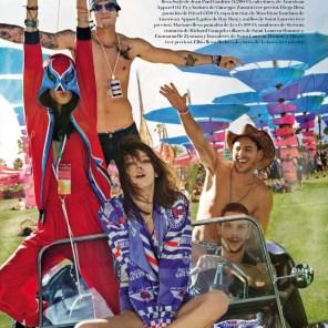 Vogue_Spain_2015-03-page0234