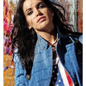 Vogue_Spain_2015-03-page0236