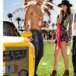 Vogue_Spain_2015-03-page0238