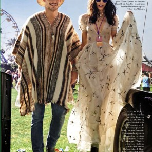 Vogue_Spain_2015-03-page0241