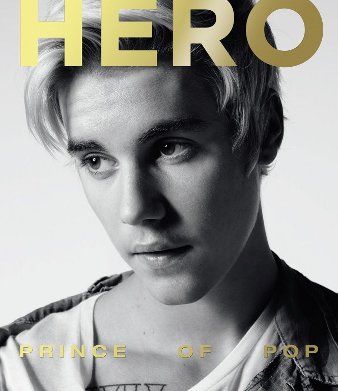 On the precipice of career-defining gear change, Bieber finds himself attempting to master the transition from kid-star into respected adult artist. Bieber discusses his new-found passion for writing as a release, and his nerves about putting out a new album under the world's watchful gaze