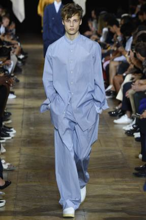 3.1 Phillip Lim Spring 2016 Menswear198