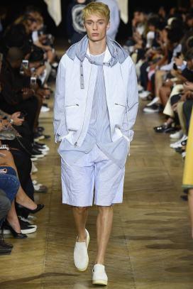 3.1 Phillip Lim Spring 2016 Menswear203