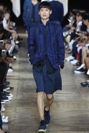 3.1 Phillip Lim Spring 2016 Menswear206