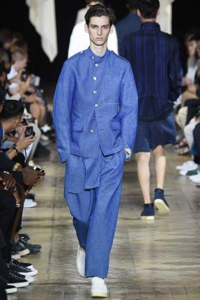 3.1 Phillip Lim Spring 2016 Menswear208