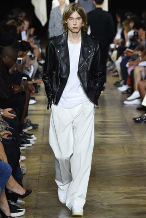 3.1 Phillip Lim Spring 2016 Menswear215
