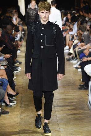 3.1 Phillip Lim Spring 2016 Menswear219