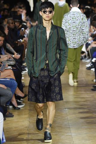 3.1 Phillip Lim Spring 2016 Menswear230