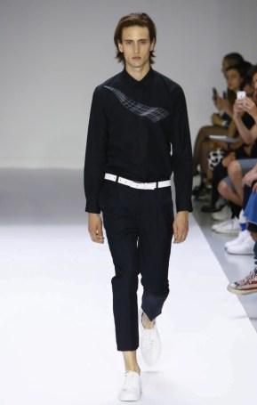Agnes B. Spring 2016 Menswear047