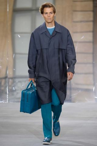 Berluti Spring 2016 Menswear639