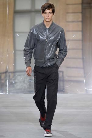Berluti Spring 2016 Menswear640